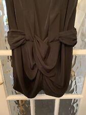 All Saints Ladies Dress Size 14