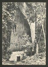 AD9480 Siracusa - Città - Orecchio Dioniso