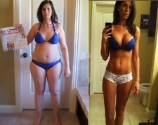 Fat Burner Rapid Weight Loss System (Detox) Lose 6-12 lbs in 8 days by Dr.J's