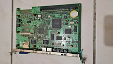 PANASONIC IPCMPR  PSUP1544ZA KX-TDE0101 KX-TDE6101 POUR  KX-TDE200