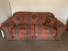 Sofa bed two person beautiful and safe