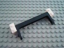LEGO Black City Car Wash Brush Holder