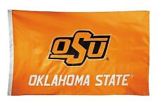 WinCraft Oklahoma State OSU Cowboys Vertical Flag 28 x 40 inches