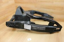 Honda CBR1000 RR SC57 52200-MEL-000 Schwinge swingarm 273-013