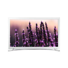 Tv Samsung 22 Ue-22h5610 blanco Quad STV FHD WiFi