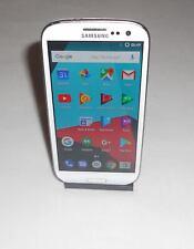 Samsung Galaxy S3 mit Android 6.01