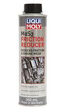 Liqui Moly Mos2 Friction Reducer 300mL