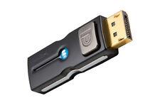 Monster Digital Life DisplayPort to HDMI Adapter