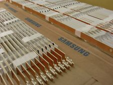 NEW Backlight LED kit Samsung D2GE-500SCA-R3 D2GE-500SCB-R3 2013SVS50F (s7