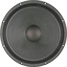 Eminence ALPHA15A 15 Inch 200W Woofer Speaker