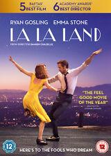 Widescreen Musicals & Broadway DVDs & Blu-rays
