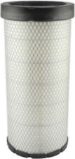 Air Filter fits 1988-1995 White/GMC WG WHM WHLB  HASTINGS FILTERS