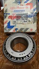71729161 = 60515890 Cuscinetto pignone alfa romeo GT1300-1600-1750-2000