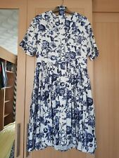 Collectif Dress Size 16