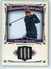 The Hottest 2013 Upper Deck Goodwin Champions Cards 13