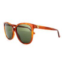 Gafas de sol de mujer cuadradas Gucci