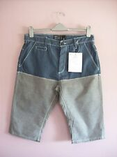 "Long 13 to 17"" Inseam Regular NEXT Shorts for Men"