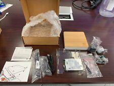 WD Labs OSMC PiDrive Kit - Raspberry Pi Case + 1TB HDD, 8GB microSD, AC Adapter