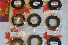 M42 - EOS(Canon), M42 - AI(Nikon), M42 - MA(Sony) mount adapter
