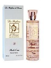 Eau de Parfum Perle d'Eau 100 ml Chez BEAUTÉ-MONDE