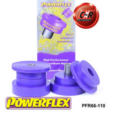 Powerflex PFR66110