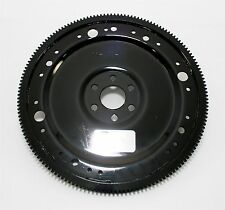 Small Block Ford 289 302 351W 28oz Balance Flexplate Scat SFI 164 Tooth SBF
