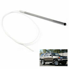 4Runner Power Antenna Aerial Mast OEM Replacement Cord For Toyota 1996-2002 US