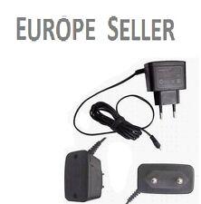 Genuine ORIGINAL AC-3e Wall Charger Nokia 6300 7500 3110c 5300 X3 X6 5000 C6 C7