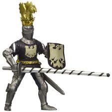Action figure fantasy 11cm