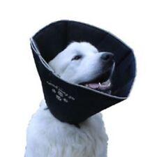Cuidado de la salud color principal negro para perros