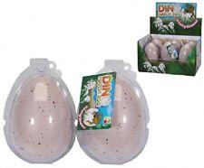 Grand Dino Hatch Egg-NV112 montre ton dinosaure Hatch et grandir! Fun Enfant Jouet