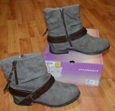 e453b7c633a Jellypop Boots for Women for sale