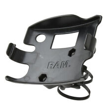 Ram Ez-On / Apagado Bici Soporte Para TomTom ONE XL & Xls