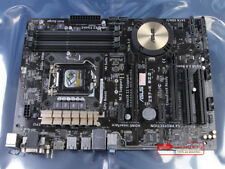 100% test ASUS Z97-K R2.0 Motherboard LGA 1150 DDR3 Intel Z97 Express