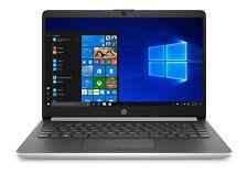 "HP Pavilion x360 14-DH1084TU - i5/1.6GHZ - 8GB - 512GB SSD - 14"" FHD"