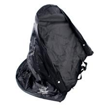 Barw01 Rain Wedge Easy Access Golf Bag Hood Cover 094922523891