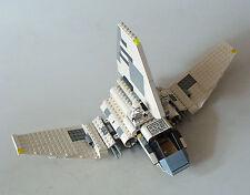 Lego® Star Wars 7264 - Imperial Inspection 8+ - Gebraucht