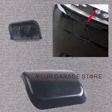 Neu Links Abdeckung Kappe Blende Scheinwerferreinigung Für VOLVO XC90 2003-2006