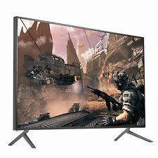 Crossover 404KS UHD HDMI 2.0 40 inch 3840x2160 VA Panel 60Hz LDC Monitor