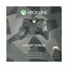 Microsoft Armed Forces Special Edition (GK4-00042) Joystick