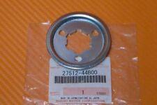 Ritzel Sicherungsblech original Suzuki DR 650 ,DR 750 , DR 800 , XF 650 Freewind