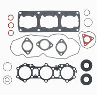 Complete Gasket Kit fits Polaris XLT SP Xtra 600 1994 Snowmobile by Race-Driven
