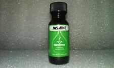 Essential aromatic oil Jasmine & Free Shipping Fragrance fragance