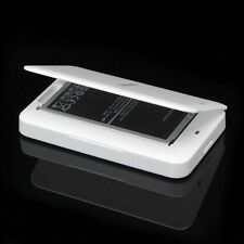 Portable Extra Spare Battery Charger Dock Cradle for Samsung Galaxy S5 S V i9600