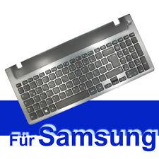 DE Tastatur f. Samsung 350V5C NP350V5C 355V5C NP355V5C mit TopCase BA75-04094C
