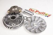 Dr Pulley Variator kit for Honda CN250 Kinroad CF250 172mm Elite  Spacy 250