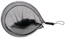 Geflügel-Fangnetz, Kescher für Geflügel, Geflügelnetz,  Geflügelkescher, Ø 36 cm