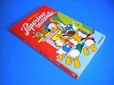 § PAPERINO RACCONTA ! Classici Disney 1° Serie N. 53 !!  NUOVISSIMO / EDICOLA !!