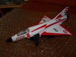 Carrera Jet  Mirage - schöner Zustand  !!!