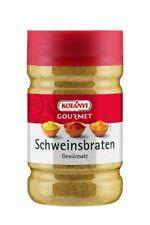 Kotanyi Schweinsbraten Gewürzsalz 1200ccm Dose